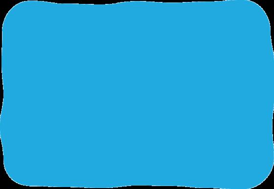 Fond bleu du diaporama Chauffe Citron