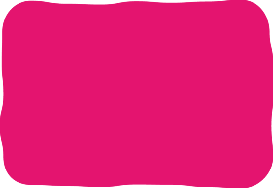Fond rose du diaporama Chauffe Citron